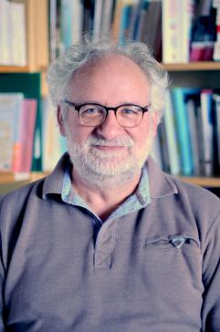 Pierre-Alain Lüthi