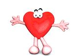 EMOGAMME © : méthode de gestion émotionnelle pour ados et enfants