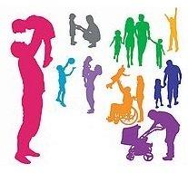 Coaching parental: Le bilan de parentalité
