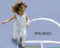 AAEE - La Courte Echelle