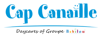 Cap Canaille SA à Villars-sur-glâne