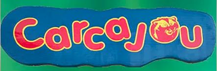 Association Carcajou