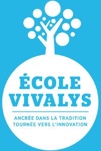 Ecole Vivalys