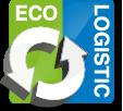Ecologistic et Recyclage