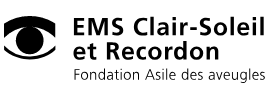 EMS Home Recordon