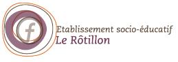 EPSM Le Rôtillon