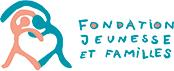 Fondation Jeunesse et Famille (Ecublens)