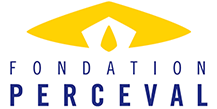 Perceval Fondation Centre de pédagogie curative