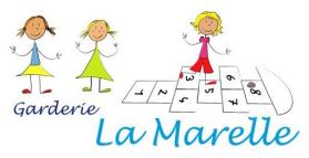 Crèche La Marelle