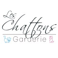 Les Chattons - Garderie