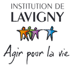 Institution de Lavigny