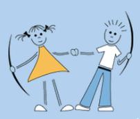 Association La Parent