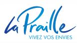 Wincasa - La Praille