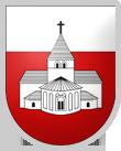 Commune de Saint-Sulpice