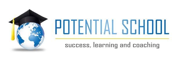Potential School