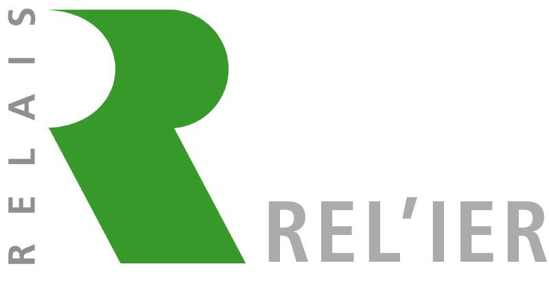 Relier Rel
