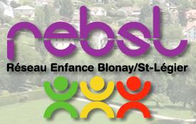 Fondation Accueil des enfants Blonay