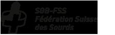 Fédération Suisse des Sourds SGB-FSS