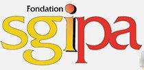 Fondation SGIPA