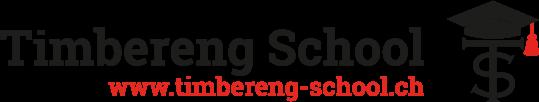 Timbereng School Sàrl