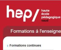 Accompagnement - Coaching formation DAS - MAS des Hep