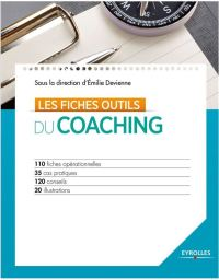Formation au Coaching individuel