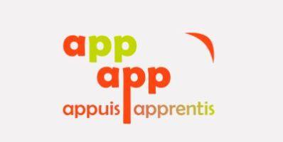 Appuis et Coaching pour apprentis dans le canton de Vaud