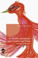 la Formation en Analyse de Dessins par Patricia Anne Elwood ! Nouvel ouvrage et formation :-)