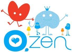 A la découverte de ses émotions avec la Cohérence cardiaque - O-Zen