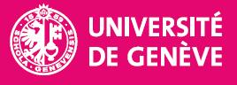 Master Universitaire en Sciences et Technologies de l