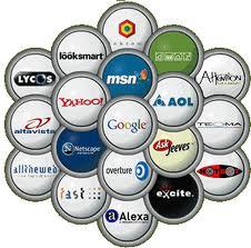 Comment trouver de l'information sur Internet ?