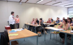 Formation à la direction des institutions éducatives, sociales et socio-sanitaires