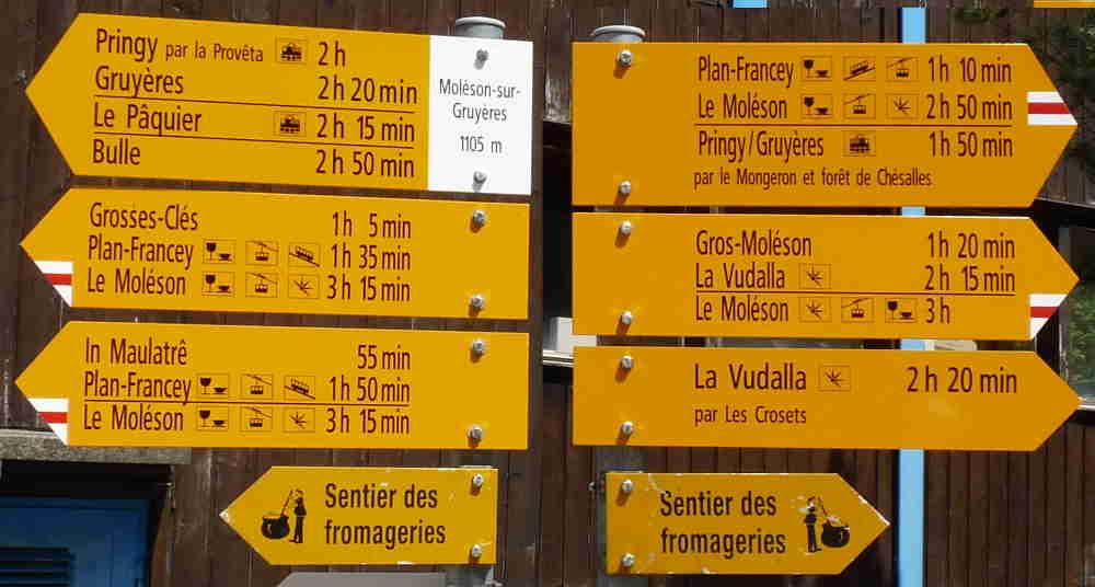Infos sur les validations d'acquis en France et en Suisse