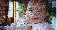 Pédagogie parentale Les mémoires de Bébé