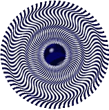 Hypnose - Cannabis et gestion de la douleur