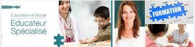 Educateur social ou spécialisé ?