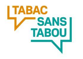 Tabac sans tabou un site de prévention tabac  pour les professionnels travaillant avec des jeunes