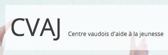 CVAJ (Centre vaudois d'aide à la jeunesse)