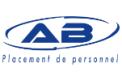 AB PLACEMENT DE PERSONNEL