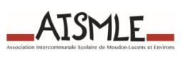 AISMLE - Association Intercommunale Scolaire de Moudon-Lucens et environs