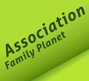 Association Family Planet