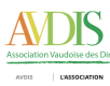 Association Vaudoise des Directions d'Institutions Sociales