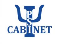 Cabinet Psi