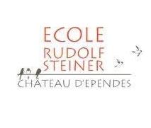 Ecole Rudolf Steiner d'Yverdon