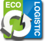 Ecologistic et Recyclage