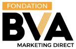 Fondation BVA