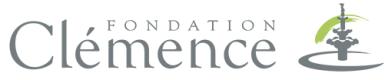 EMS Clémence / St-Joseph (Fondation)