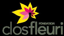 Fondation Clos Fleuri