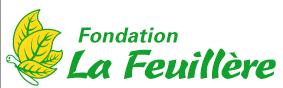 Fondation La Feuillère