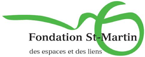 Fondation St-Martin